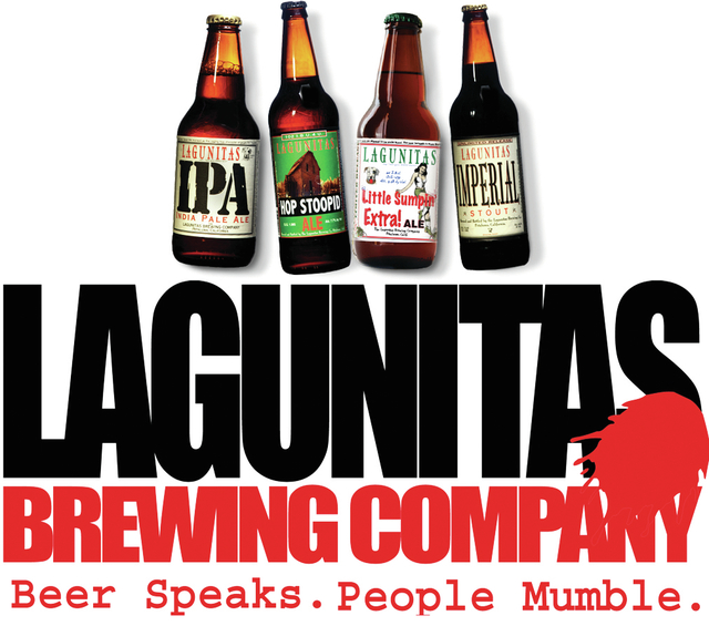 Tap This: Welcome to NEPA, Lagunitas