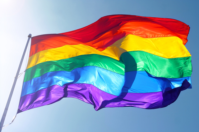PrideFest finds new, more accepting home in Pittston