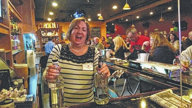Family Service Association of NEPA jump-starts its gala season with Jan. 30 fundraiser at Wilkes-Barre bar Bart & Urby's