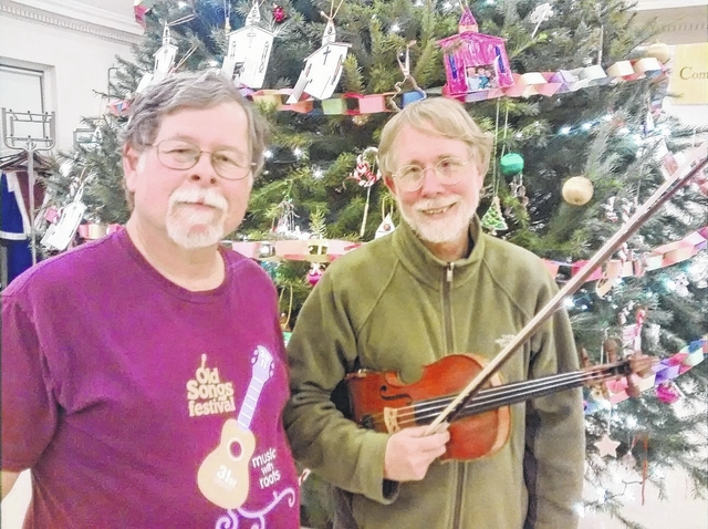 Events Listings: Jan. 4 to 10, 2017