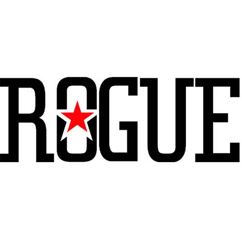 Tap This: Oregon's Rouge Ales brews world class beers