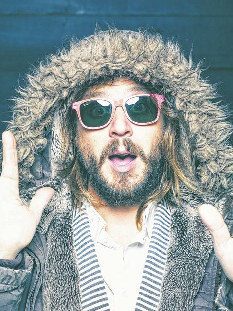 Marco Benevento takes lyrical turn, plans visit to Jazz Cafe in Plains Twp.