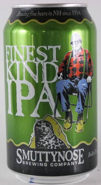 Tap This: Crisp IPA qualities invigorate and relax during summer season