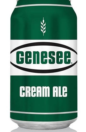 Tap This: Cream ales are subtle, refreshing brews, shouldn't be overlooked