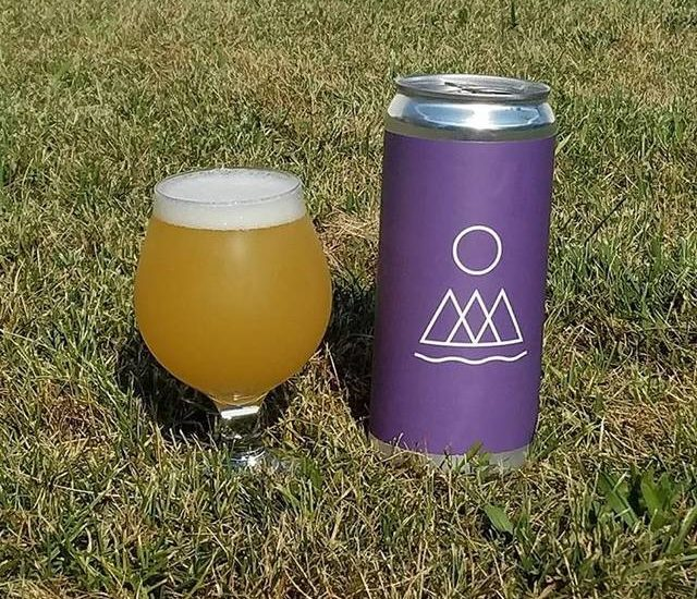 Tap This: Sessionable hazy IPAs are rising stars of craft beer industry