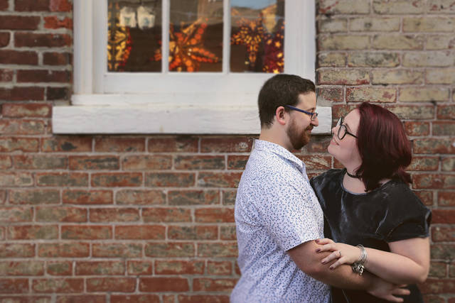 The Prenuptial Project: Checking items off the to-do list and biding my time