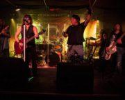 7800 Fahrenheit to bring energy of 'classic' Bon Jovi to Jazz Cafe