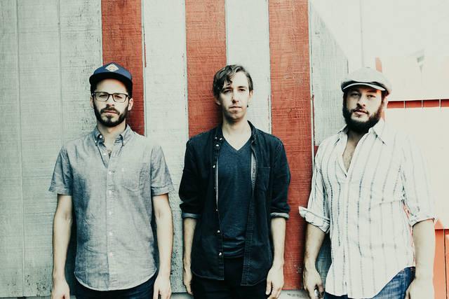 Mazer, Skursky to bring instrumental trio home to River Street Jazz Cafe