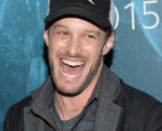 Comedian Josh Wolf brings 'story-driven' stand-up to F.M. Kirby Center