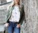 Model of the Week: Emily Spencer