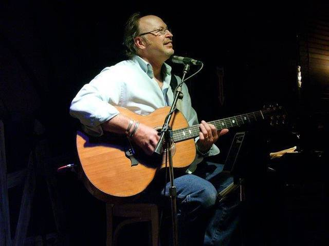 Concert to benefit member of The Buoys, Dakota living with dementia