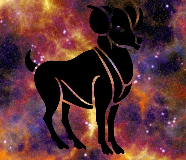 Horoscopes: Your future predicted according to your astrological sign