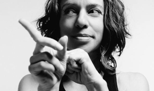 Activist, songwriter Ani DiFranco to perform Friday at F.M. Kirby Center