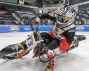 World Championship ICE Racing to return to Mohegan Sun Arena in WB Township
