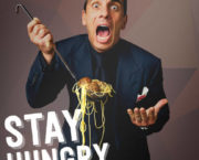 Sebastian Maniscalco adds second September performance at F.M. Kirby Center