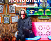 Todd Rundgren to perform in July at F.M. Kirby Center in Wilkes-Barre