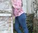 Model of the Week: Gina Kirkpatrick