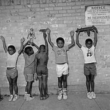 Listen to This: 'Kids See Ghosts' and Nas' 'NASIR' stunning hip-hop records