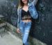Model of the Week: Brianna Canevari