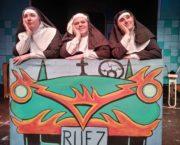 Theater Listings: June 20 through 26