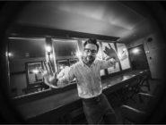 Man of the Week: Ed Randazzo
