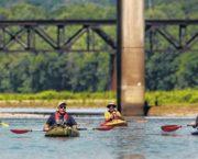 Riverfest 2018 set for Friday through Sunday at Wilkes-Barre's Nesbitt Park