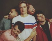 Brooklyn synth-pop band Future Generations to headline night at Karl Hall