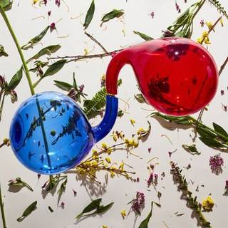 Dirty Projectors' latest a fun, angular jaunt through indie-rock experimentation