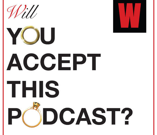 Will You Accept This Podcast?: 'Bachelor In Paradise' Week 2