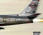 Listen to this: One ugly moment ruins an otherwise amazing return for Eminem