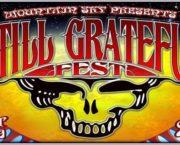 Festival will celebrate music of Grateful Dead
