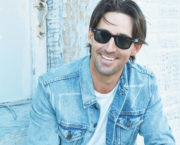 Country star Jake Owen to play Mohegan Sun Arena