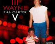 Lil Wayne's 'Tha Carter V' is a triumph for simply existing — but is it good?