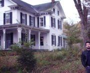 La Anna Guesthouse: A Poconos Creative Retreat to open next summer