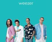 Weezer's cover album falls flat, sounding like little more than karaoke