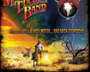 Marshall Tucker Band, The Outlaws to take Kirby Center stage