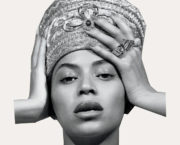 Beyoncé's live 'Homecoming' record is a masterclass in sound design