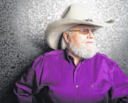 """Charlie Daniels bringing """"Devil"""" and a whole lot more to Mohegan Sun"""