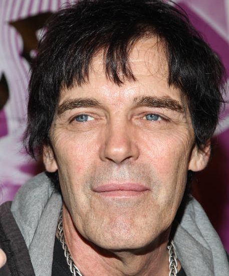 Richie Ramone to perform at Stage West Sept. 3