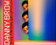 'uknowhatimsayin¿' sees Danny Brown do the unthinkable: overcome his demons