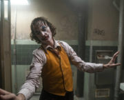 That's A Wrap: Academy goes wild for 'Joker,' not crazy about women