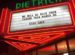 That's A Wrap: Support your local movie theater
