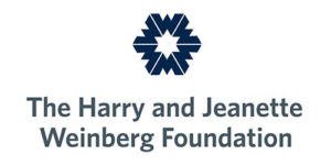 Weinberg Foundation donates $4M to nonprofits in response to crisis